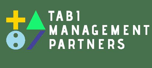 Tabi Management Partners
